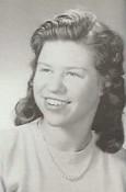 Roberta Eyring