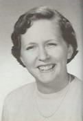 Bonnie Kent