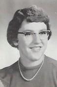 Virginia Schultz