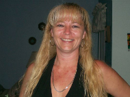 Jill Emerson