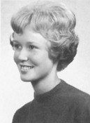 Kay Meyer (Brown)