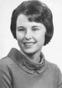 Patricia Genske