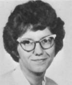 Kathryn (Ann) Mac Arthur