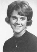 Judy Beurmann