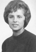 Barbara J. Lee (Hunkeler)