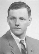 Richard W. (Rick) Myron