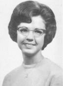 Sue Portner (Ketterman)