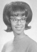 Barbara A. Prather