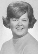 Phyllis Thomas (Hess)