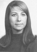 Jacqueline Berlin