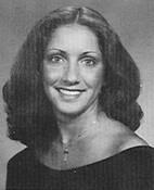 Diane Smaldino