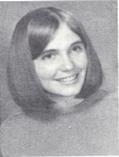 Kathy Fiala