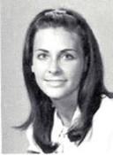 Brenda Bresette