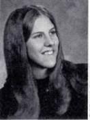 Barbara Torrens