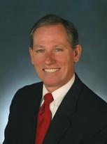Rick Keith