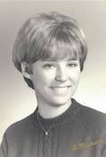 Eileen Billings
