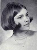 Donna Klimkoski