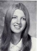 Denise Dobson
