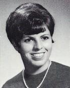 Debra Atkins