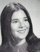 Jeanie Branconi