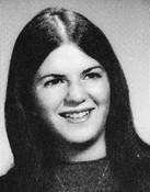 Phyllis C. Rumore