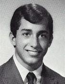 Rick A. Fossett