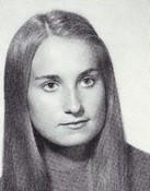 Madeleine Frisk