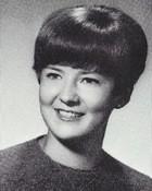 Barbara Parkin