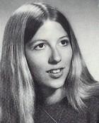 Sandra Kinler