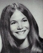 Susan Markle