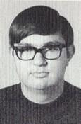 John E. Markovich