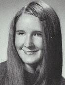 Teri R. Smith