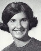 Jane E. Leya