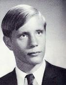 Richard W. Sanford