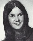 Brenda W. Wright (Thomas)