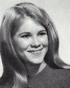 Debbie D. Goodman
