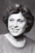 Angela Bendorf