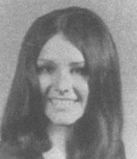 Rhonda Bly
