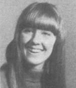Judy Fraizer
