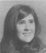 Anita Goble