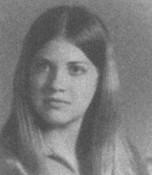 Elizabeth Kenagy