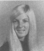 Alisa Miller
