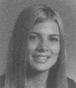 Jeanie Nichols (Shogren)