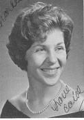 Carol John