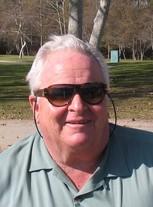 Bob Killeen