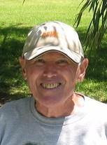 Pete Kruse