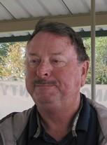 Dennis Sharp