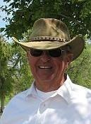Gary Berkheiser