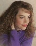 Maria Andrew