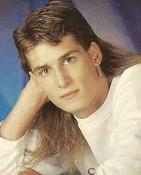 Jason Bozanich